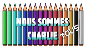 Nous-Sommes-Tous-Charlie_thumb