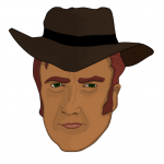 Vin&#039;t Eastwood