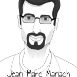 Jean-Marc Manach