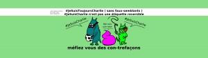 z anti-heros_Maurice-et-Patapon1