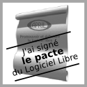 pacte-blanc.png
