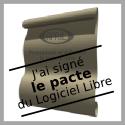 pacte-blanc1.png