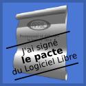 pacte-bleu.png