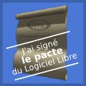 pacte-bleu1.png