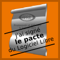 pacte-orange.png