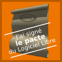 pacte-orange1.png