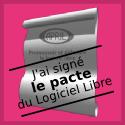 pacte-rose.png