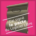 pacte-rose1.png