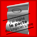 pacte-rouge.png