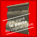 pacte-rouge1.png
