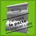 pacte-vert.png