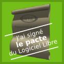 pacte-vert1.png