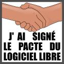 pacte_blanc-main.png