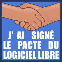 pacte_bleu-main.png