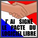 pacte_fr-main.png