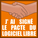 pacte_orange-main.png