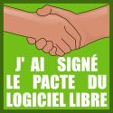 pacte_vert-main.png
